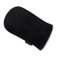 Whitetobrown Tanning Glove